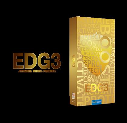 edg3_large