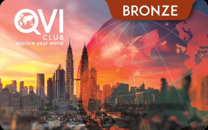 QVI-Membership-cARD-BRONZE