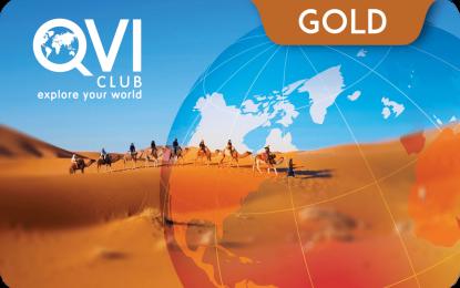 QVI-Membership-cARD-GOLD