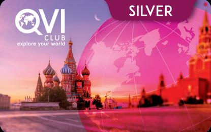 QVI-Membership-cARD-SILVER