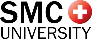 SMC University logo (1)