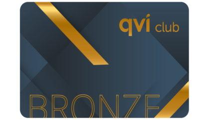 QVI Membership Card_RU-PNG_Bronze-1