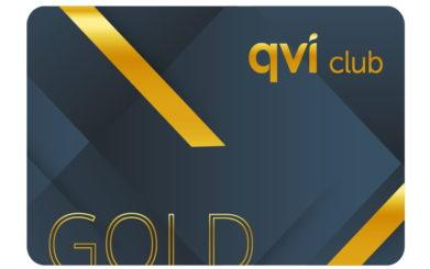 QVI Membership Card_RU-PNG_Gold-1