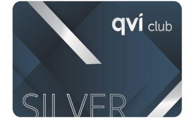 QVI Membership Card_RU-PNG_Silver-1